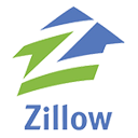 Use Zillow for research property values and search MLS listings.