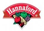 Cairo Hannaford